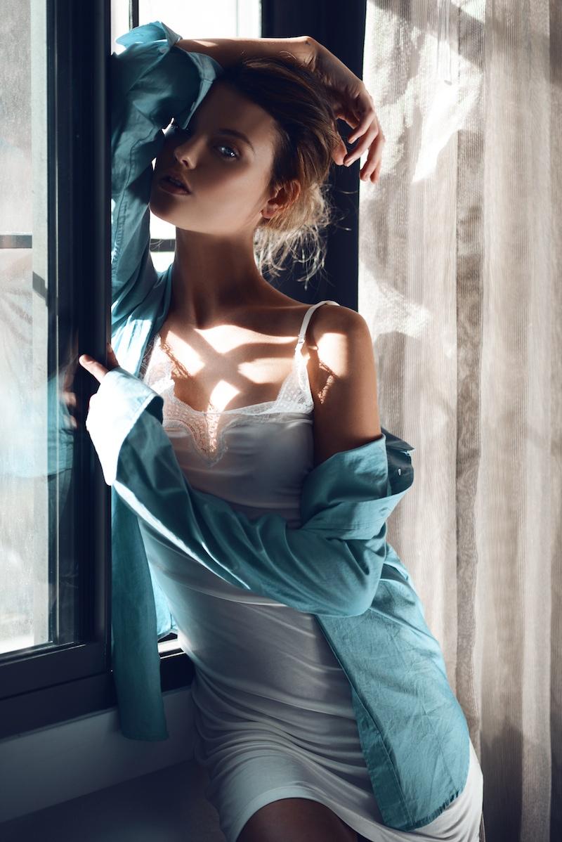 montana-cox-lingerie-photos4