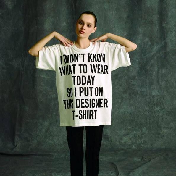 moschino-shirt