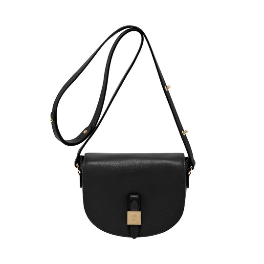 Mulberry Tessie Small Satchel Handbag