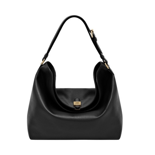 Mulberry Tessie Hobo Handbag
