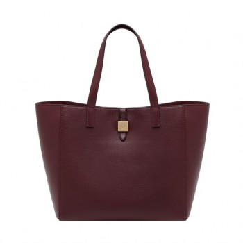 Here Are Mulberry's More Affordable Handbags – The Tessie Line
