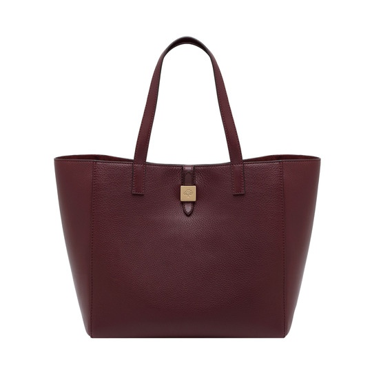 Here Are Mulberry's More Affordable Handbags - The Tessie Line
