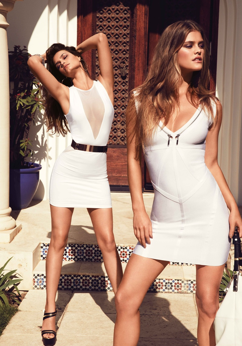 nina-agdal-bebe-summer-2014-photos5