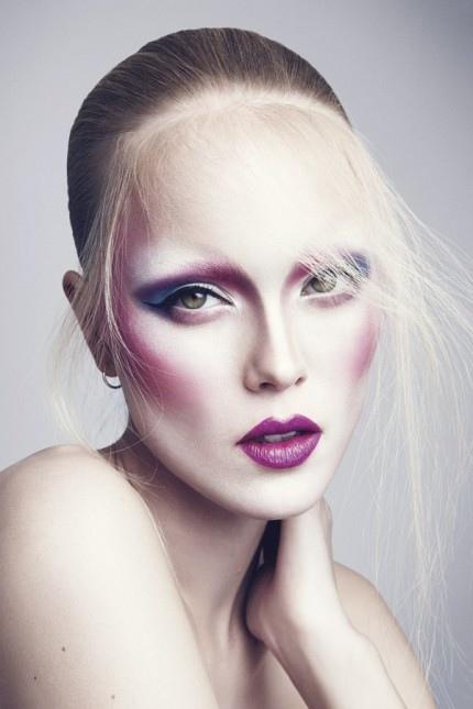 nk-haute-cosmetics1