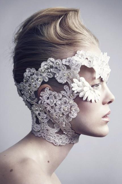 nk-haute-cosmetics3