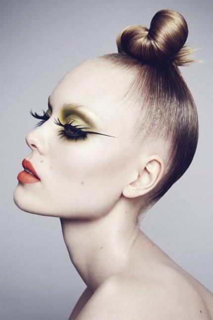 nk-haute-cosmetics5