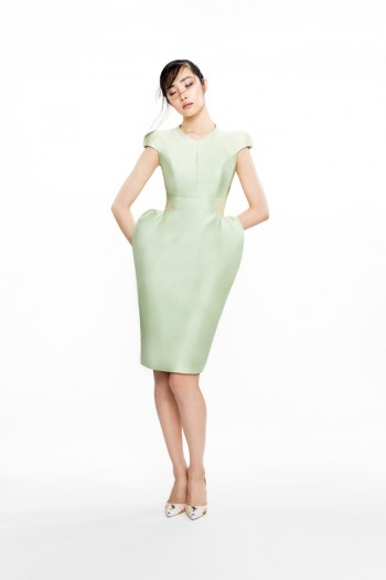 phuong-my-spring-2014-collection11