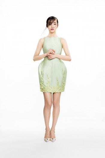 phuong-my-spring-2014-collection12