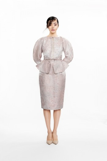 phuong-my-spring-2014-collection14