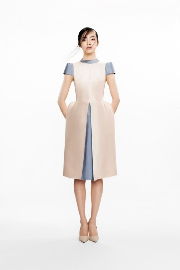 phuong-my-spring-2014-collection17