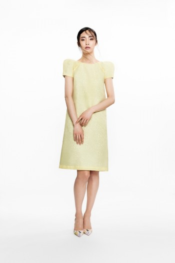 phuong-my-spring-2014-collection21