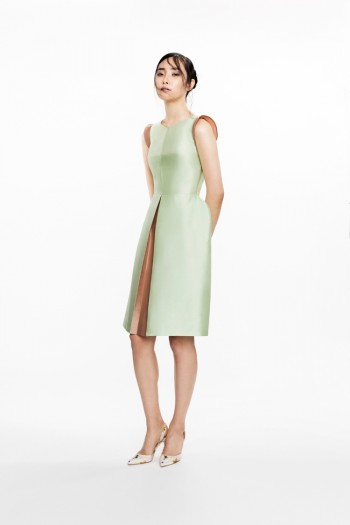 phuong-my-spring-2014-collection28
