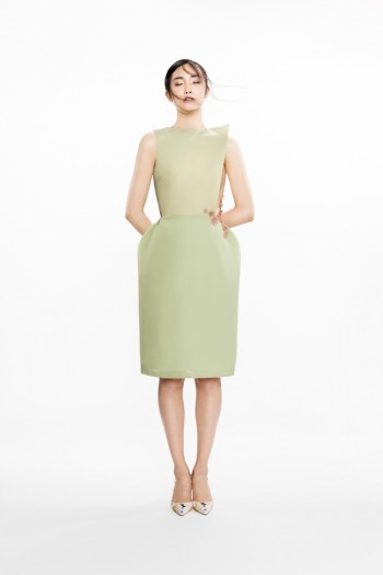 phuong-my-spring-2014-collection31