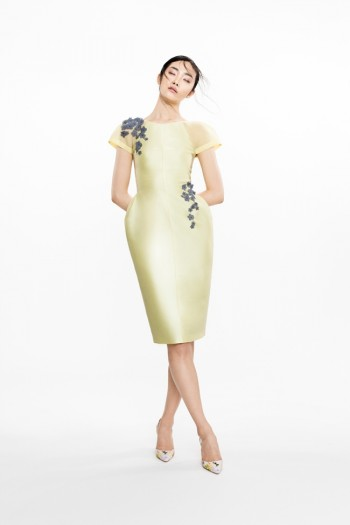 phuong-my-spring-2014-collection33