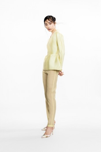 phuong-my-spring-2014-collection34