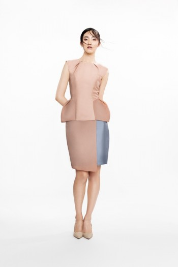 phuong-my-spring-2014-collection35