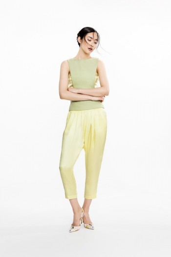 phuong-my-spring-2014-collection38