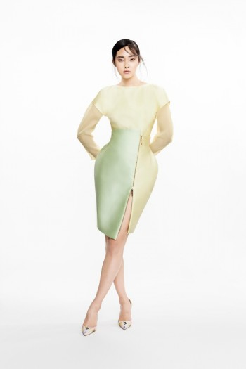 phuong-my-spring-2014-collection39