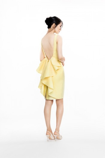 phuong-my-spring-2014-collection4