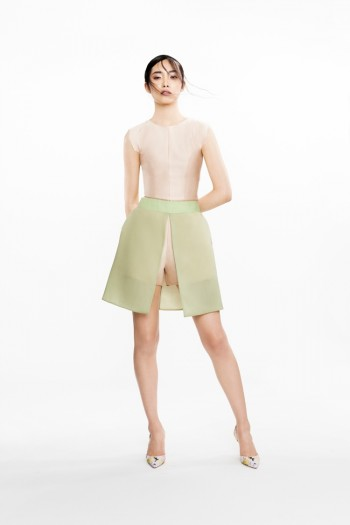 phuong-my-spring-2014-collection40