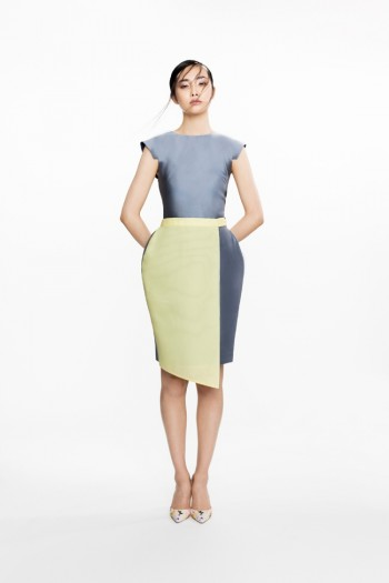 phuong-my-spring-2014-collection45
