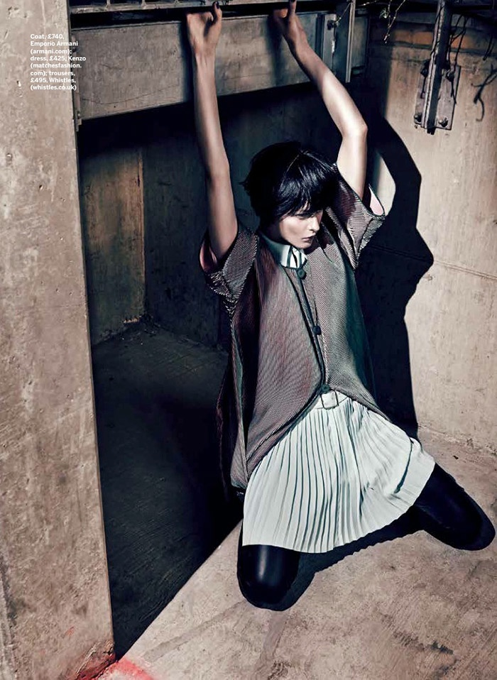 pleats-stylist-magazine2a