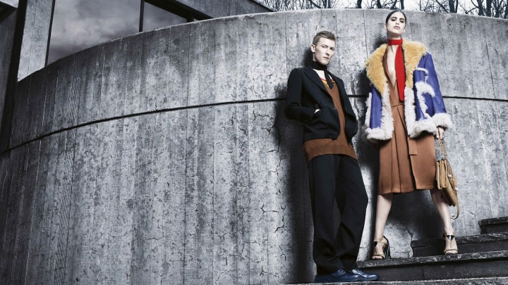 prada-fall-winter-2014-campaign-photos4