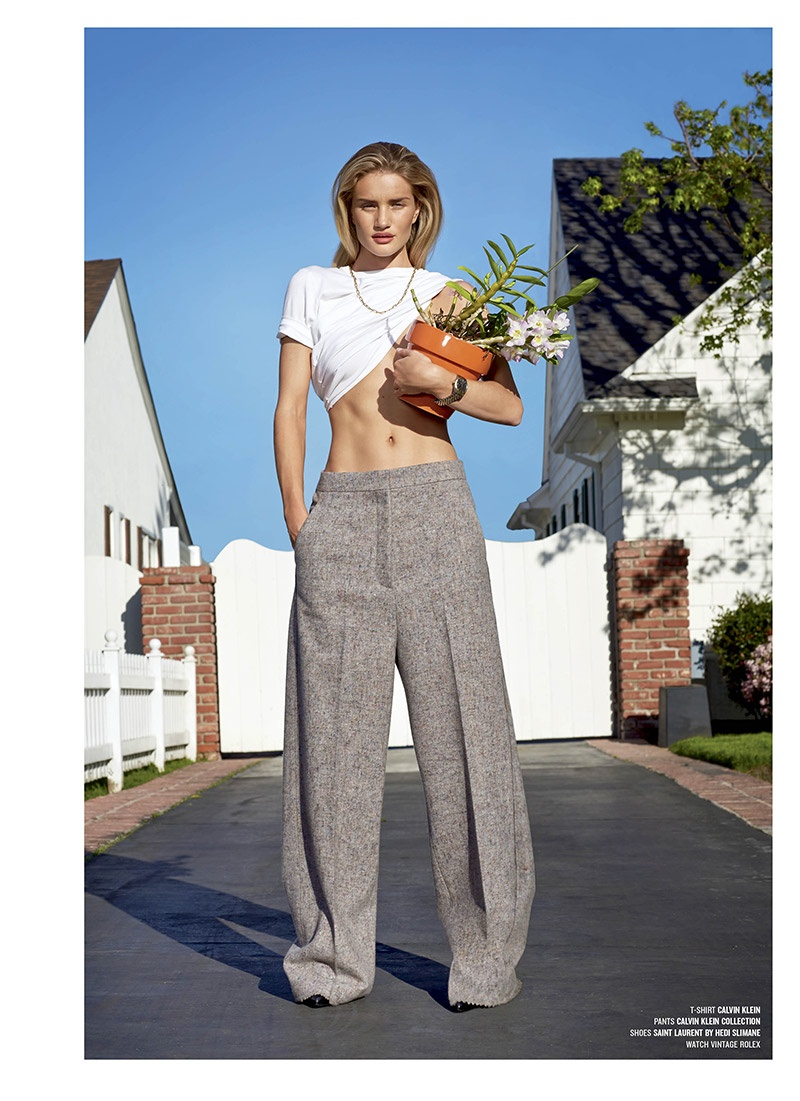 rosie-huntington-whiteley-pants6