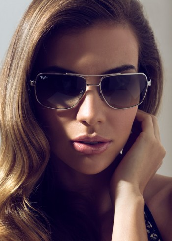 Are You Wearing the Right Eyewear for Your Face Shape?