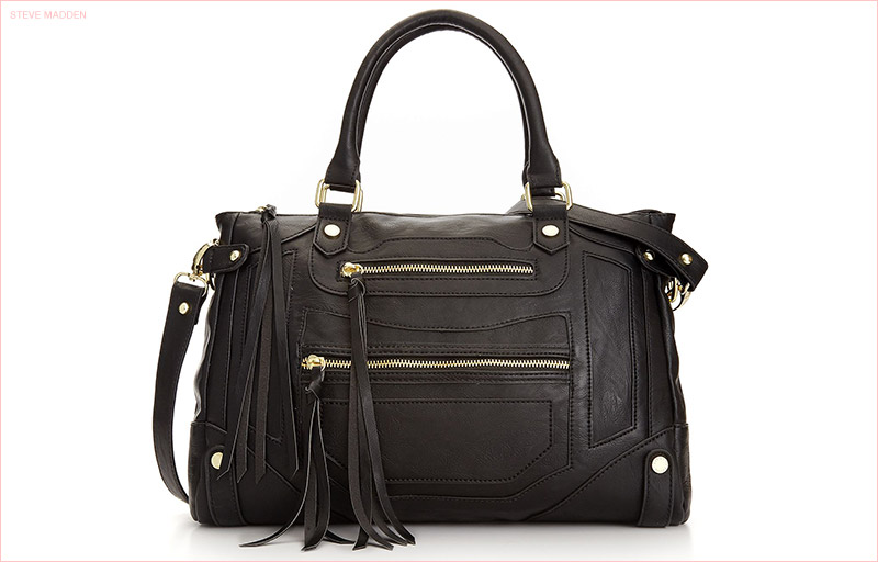 THE ALLEGED COPY: Steve Madden Btalia bag available for $88
