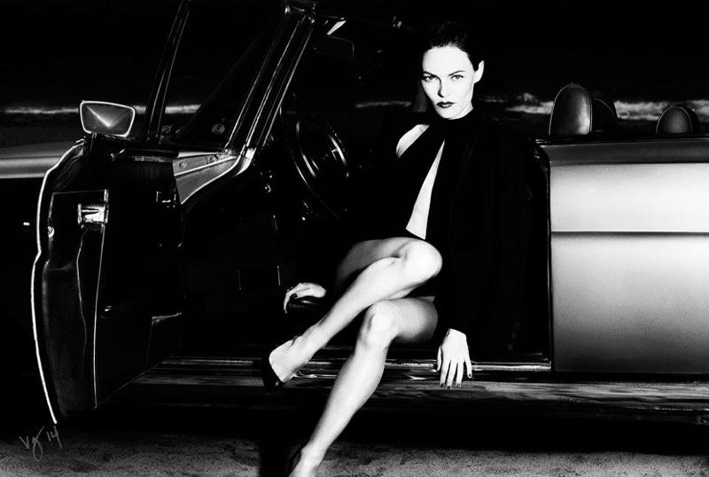 vanessa-paradis-2014-photo-shoot01