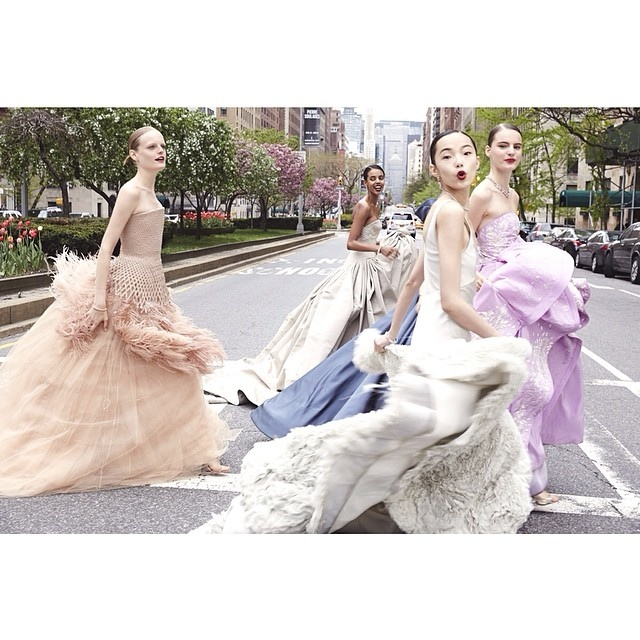 vogue-instagram-ball-gowns3