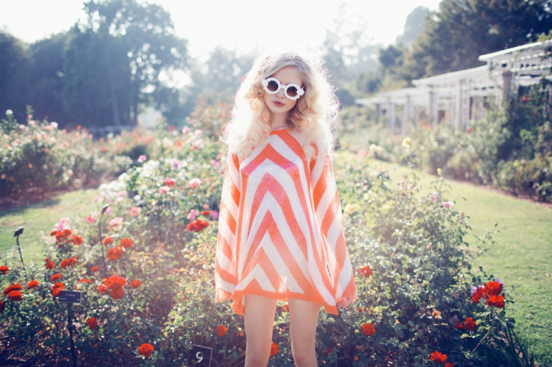 wildfox-couture-summer-2014-collection11