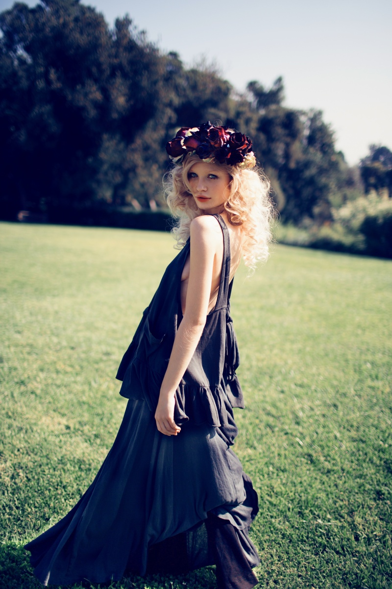 wildfox-couture-summer-2014-collection14