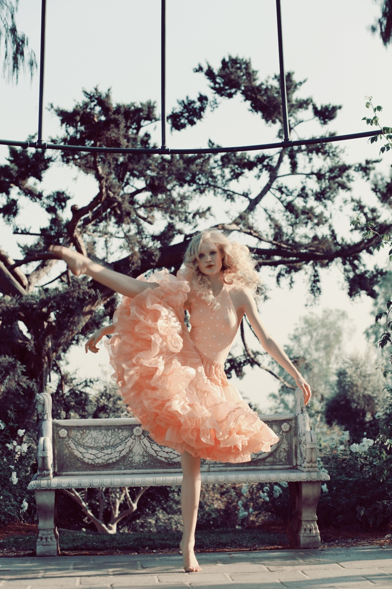 wildfox-couture-summer-2014-collection17