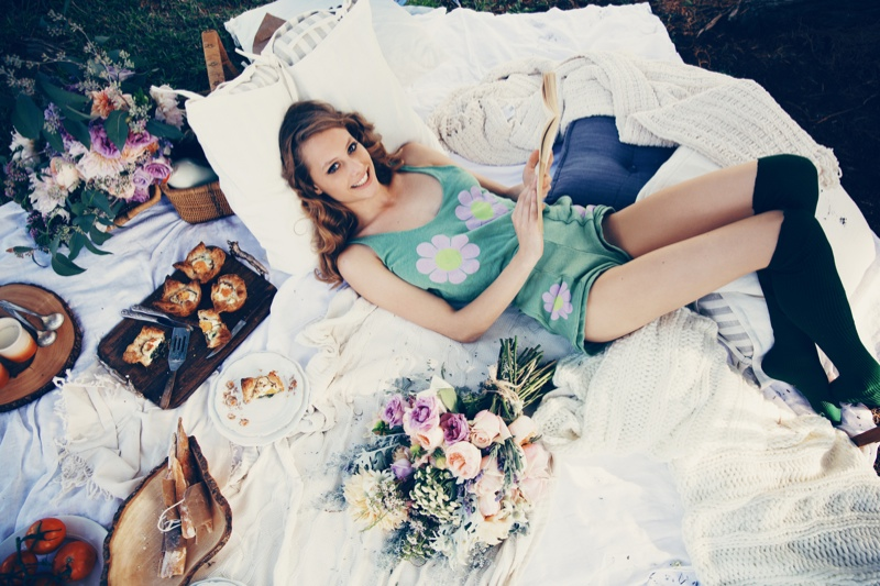 wildfox-couture-summer-2014-collection8