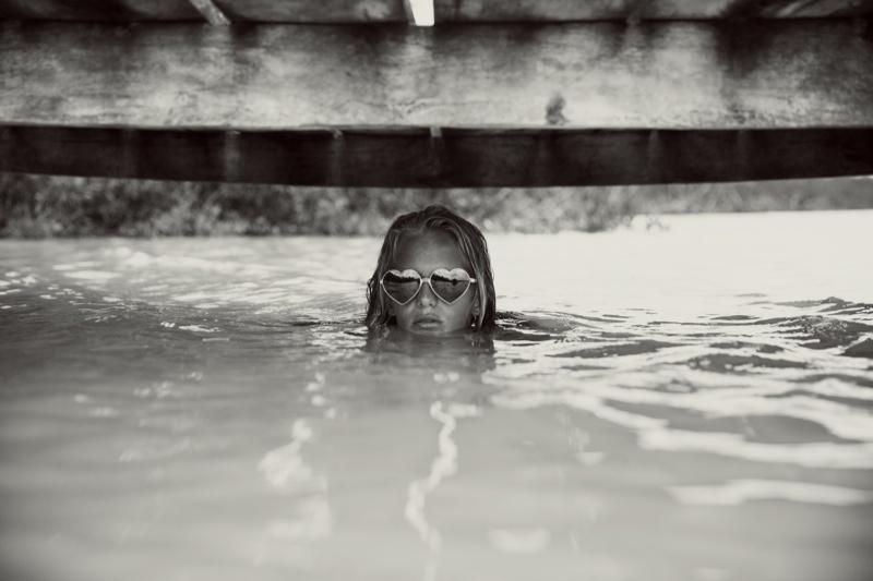 wildfox-swim-shoot12