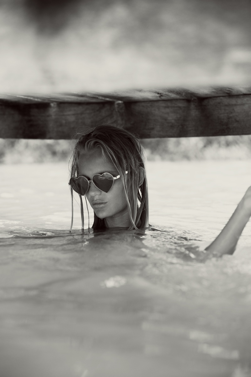 wildfox-swim-shoot14