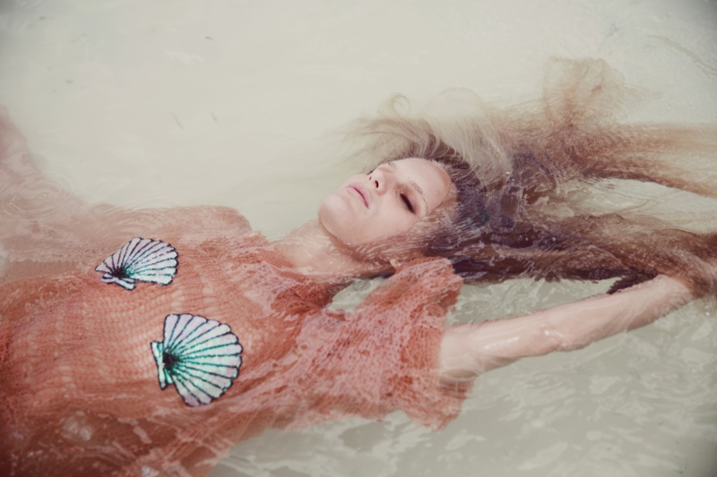 wildfox-swim-shoot8