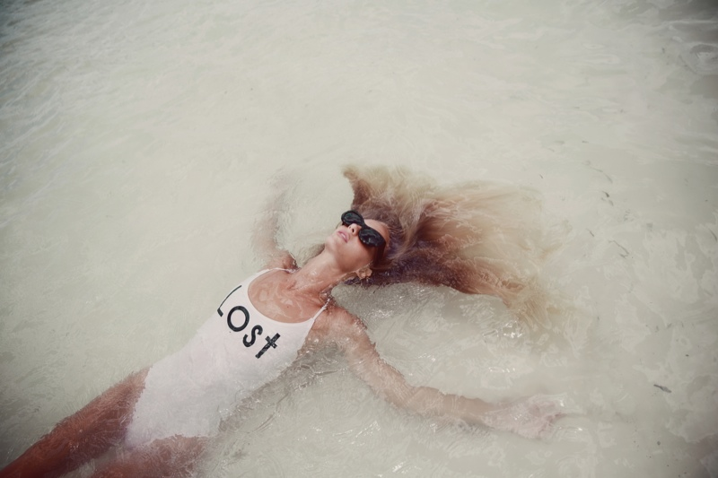 wildfox-swim-shoot9