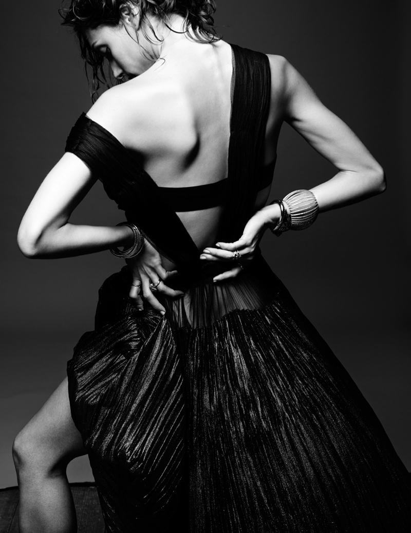 Dorothee-Gilbert-Dancer-Photos2
