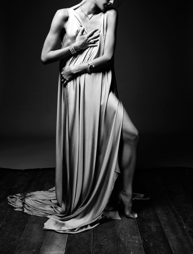 Dorothee-Gilbert-Dancer-Photos4