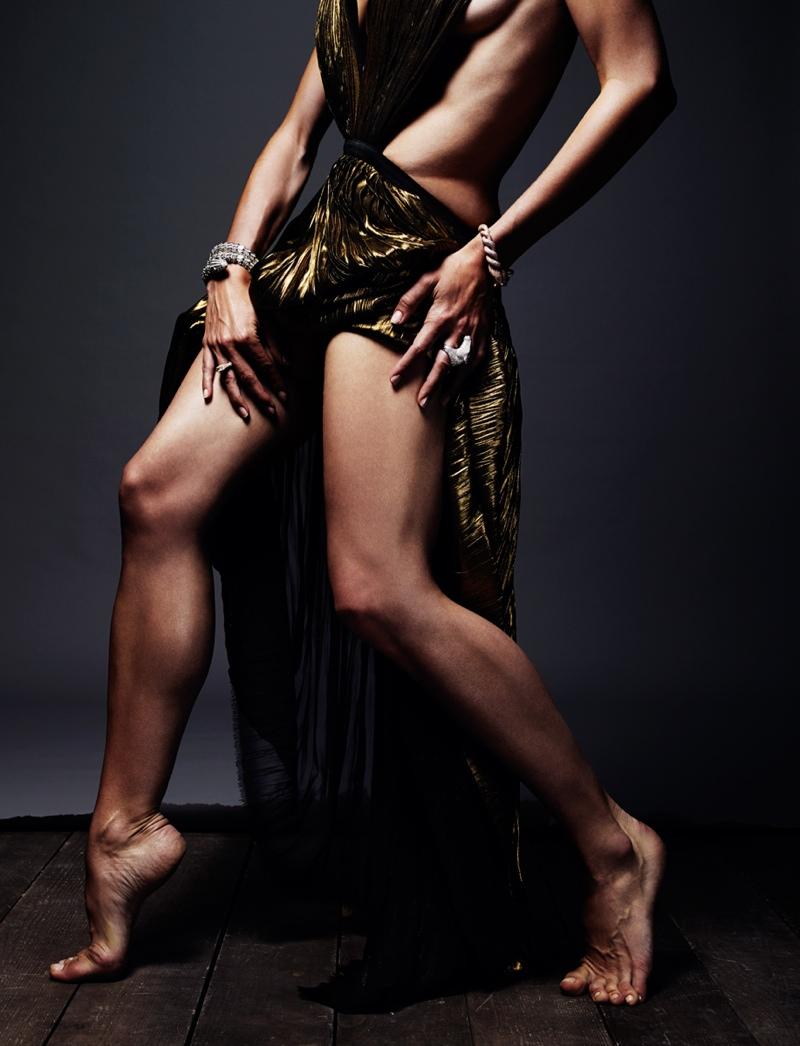 Dorothee-Gilbert-Dancer-Photos5