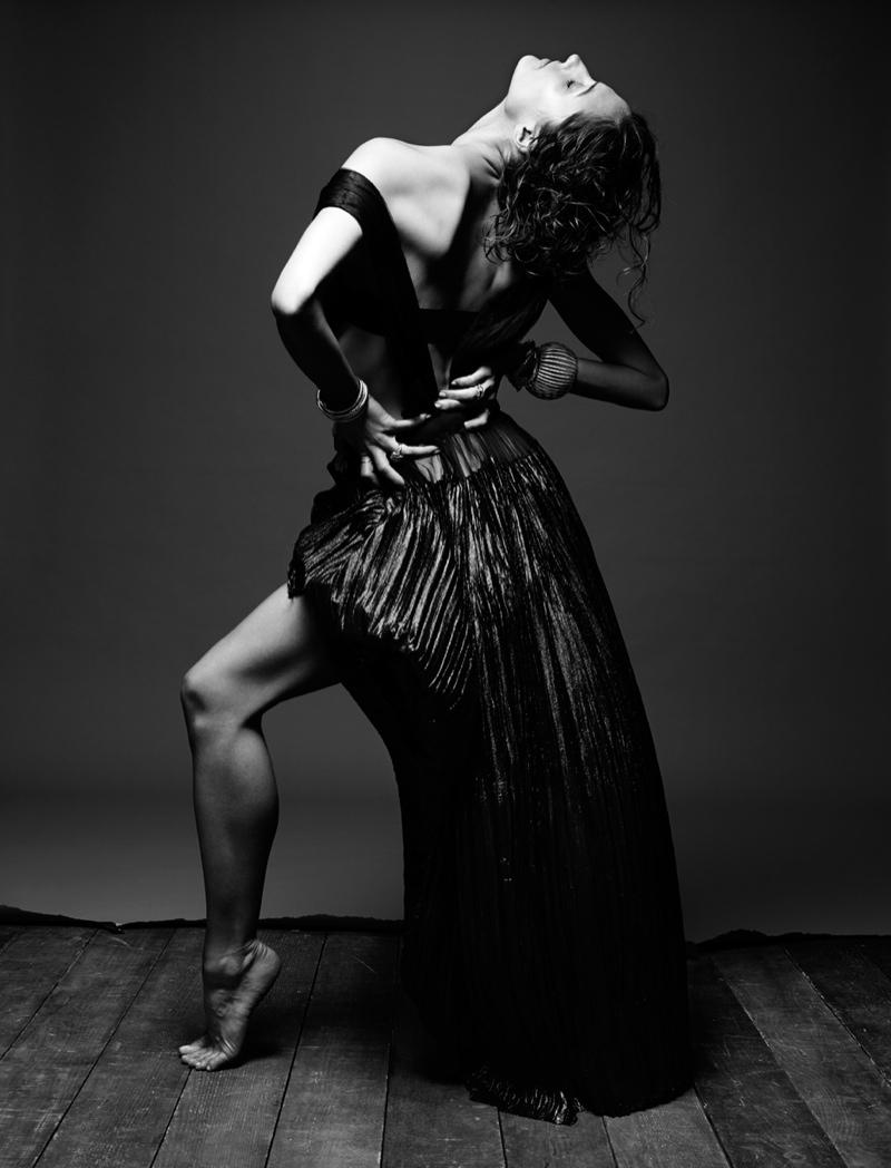 Dorothee-Gilbert-Dancer-Photos8
