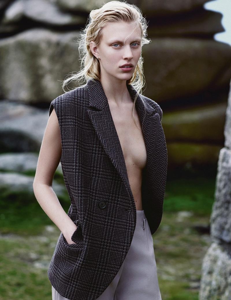 Juliana-Schurig-Model-Fashion7