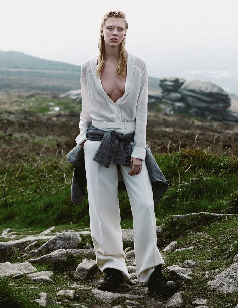 Juliana-Schurig-Model-Fashion8
