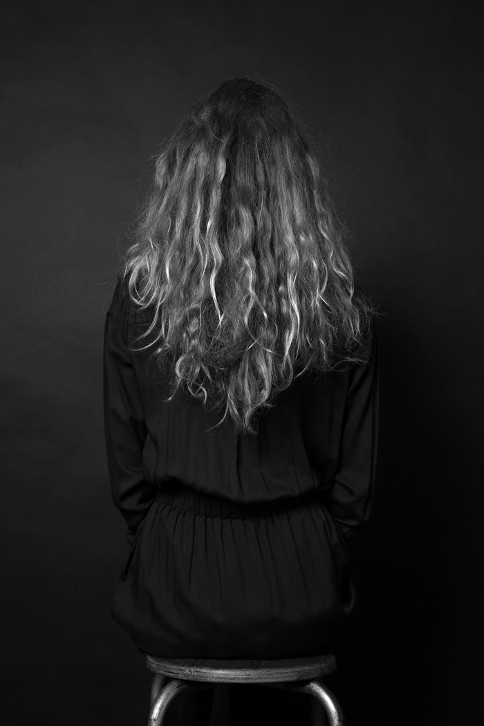 NIINA RATSEP ELODIE CHAPIUS4 New Face Niina Ratsep by Elodie Chapuis