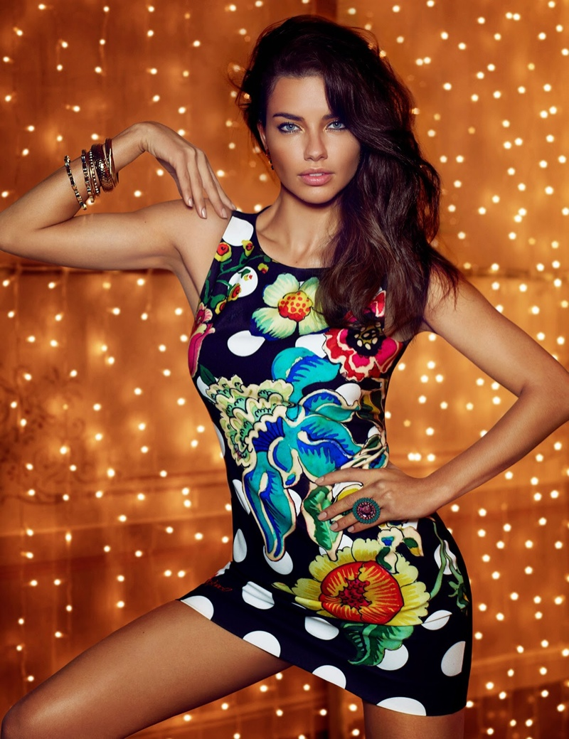 adriana-lima-desigual-fall-2014-campaign-photos5