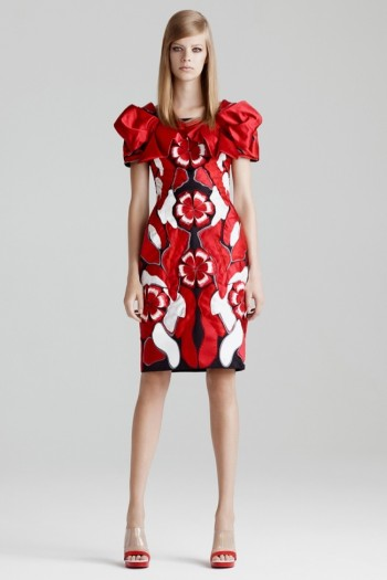 alexander-mcqueen-2015-resort-photos16