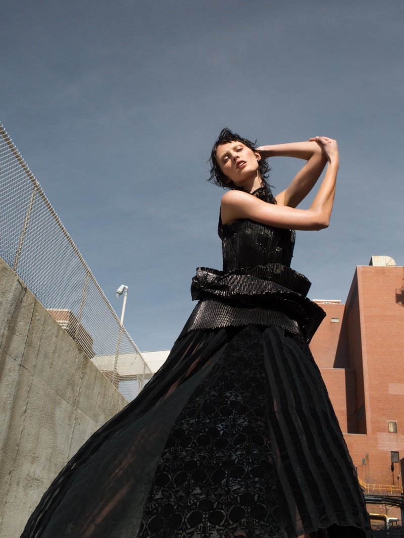 ali-stephens-dark-fashion5